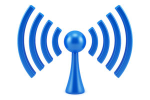 Wireless Networks are Changing