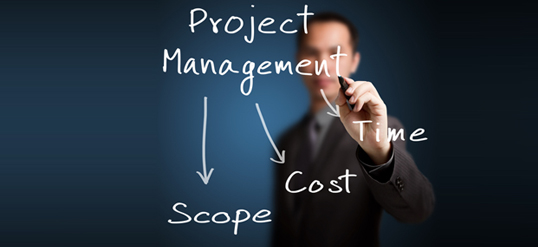 itsolutions currie it project management itsolutions currie