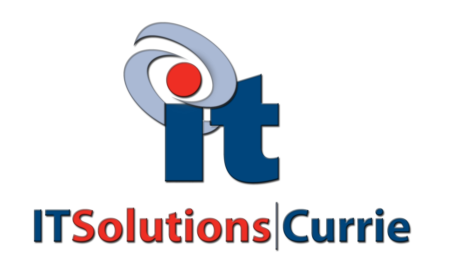 ITSolutions|Currie