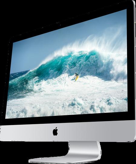 Im Apple Refurbished Store sind ab sofort günstige iPad Air 2 erhältlich. Sparen kann man bis zu Euro im Vergleich zum Originalpreis.