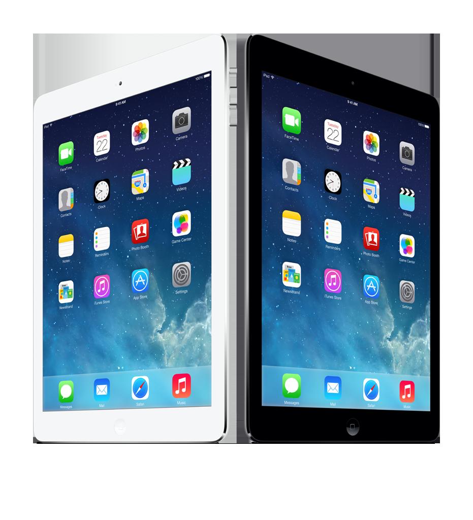 Iphone 5 back png apple iphone 5 16gb - Ipad Repairs